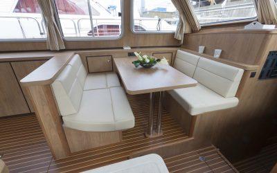 Linssen-Grand-Sturdy-40-0-AC-bnr3419-HPL-05