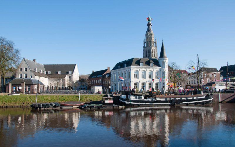 Oosterhout_73388887