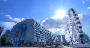 Rotterdam markthal_1412026982