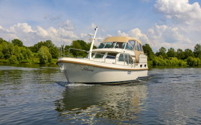 linssen-grand-sturdy-30.0-ac-20180525-0707