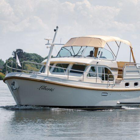 linssen-grand-sturdy-30.0-ac-20180525-0725