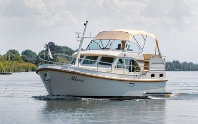 linssen-grand-sturdy-30.0-ac-20180525-0725