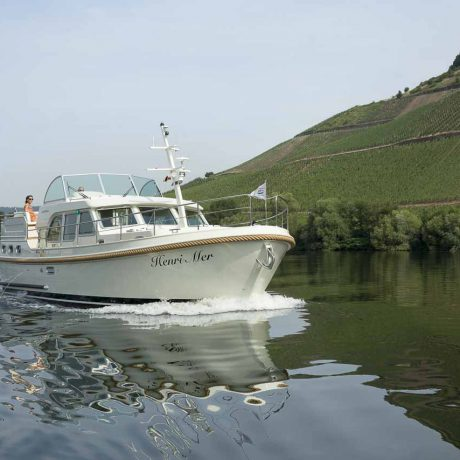 linssen-grand-sturdy-40-0-ac-20170622-0315