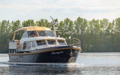 linssen-grand-sturdy-45-0-ac-20180503-152