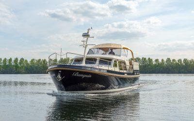 linssen-grand-sturdy-45-0-ac-20180503-159
